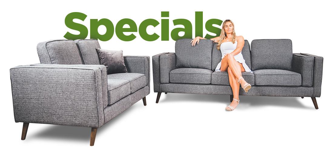 Dankz Furniture The Comfort Of Home